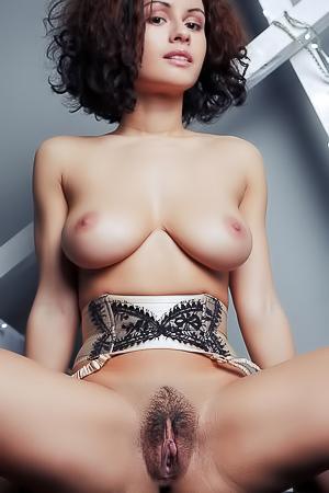 Pussy pammie lee Pammie Lee