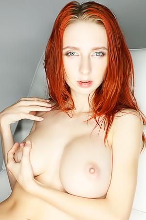 Nackt helga korob Helga Beimer