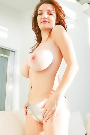 Danielle horvat nackt