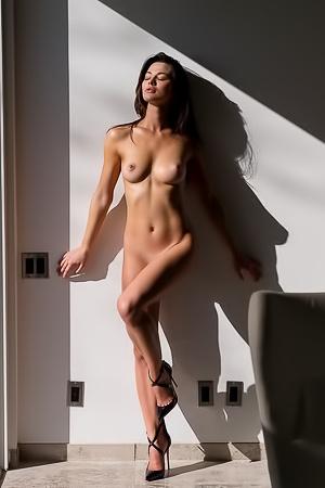 Watwood nude jenny Jenny Watwood