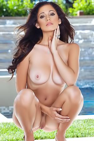Nackt  Tiffany Rose Naked Tiffany