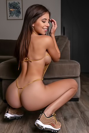 nackt Summers Riley Riley summers