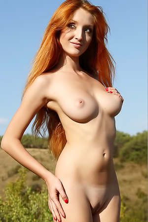 Naked michelle Michelle Williams