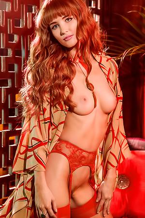 Dominique regatschnig nude